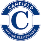 Friends of Canfield  Logo